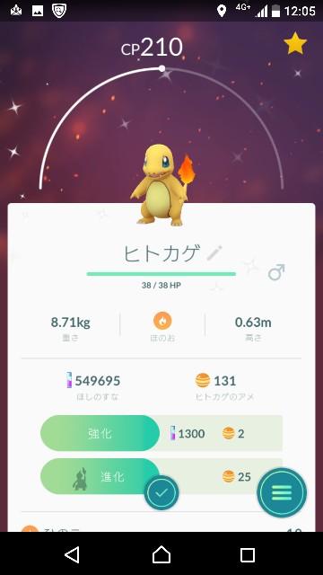f:id:yousugitani:20180520142253j:image