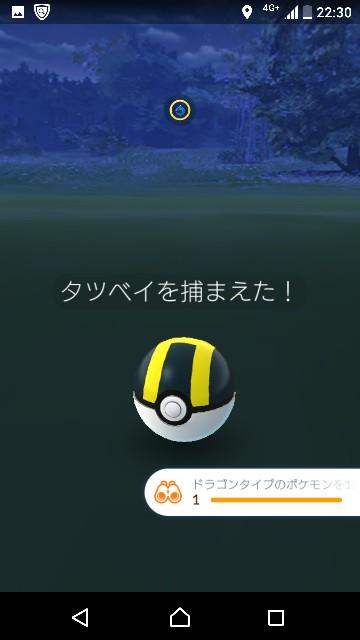 f:id:yousugitani:20180627230039j:image
