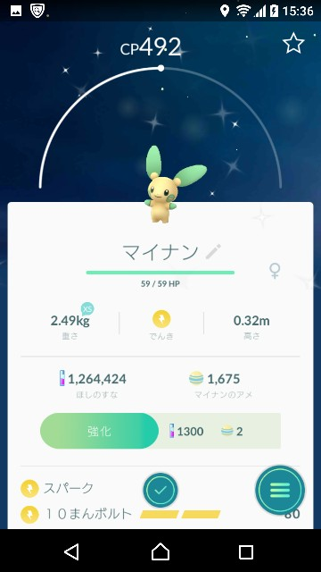 f:id:yousugitani:20180714154758j:image