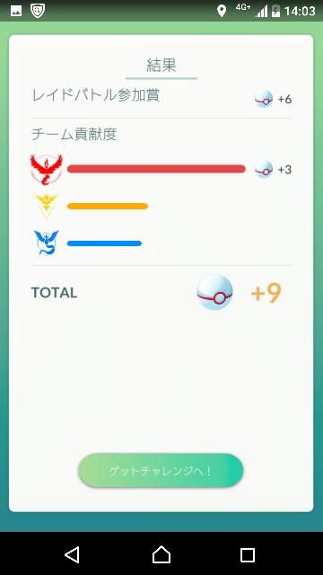 f:id:yousugitani:20181016194012j:image