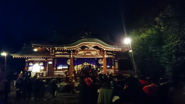 f:id:yousugitani:20190101122136j:image