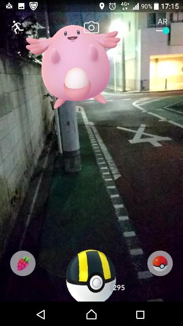 f:id:yousugitani:20190101223829j:image