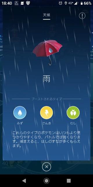 f:id:yousugitani:20190204120730j:image