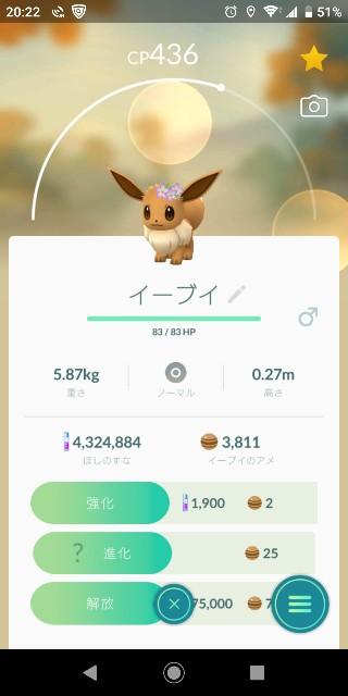 f:id:yousugitani:20190227202315j:image