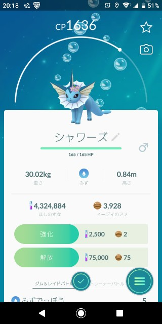 f:id:yousugitani:20190227202403j:image
