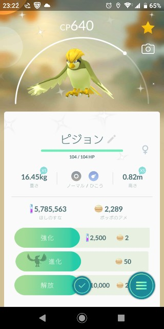 f:id:yousugitani:20190505232323j:image