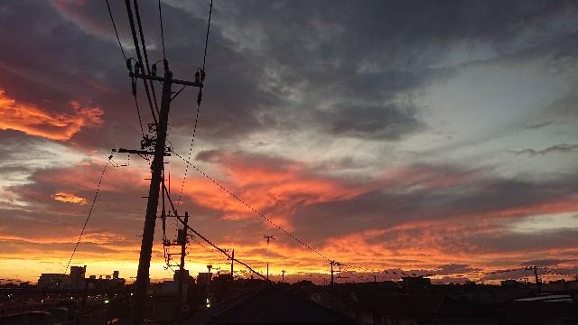 f:id:yousugitani:20190923195017j:image