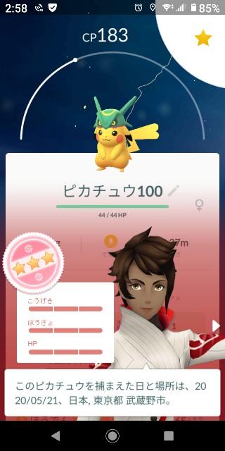 f:id:yousugitani:20200521173558j:image