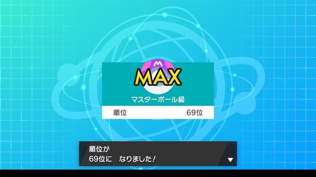 f:id:yousuke071007134:20200201125734j:image