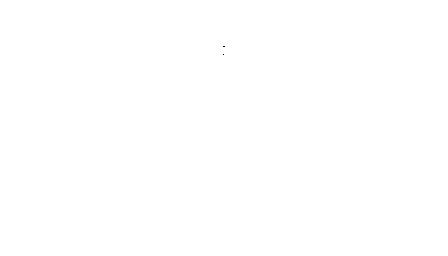 f:id:youteg:20170128144626p:plain