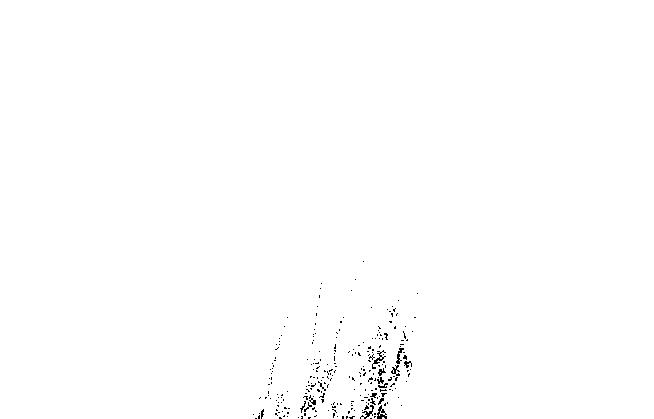 f:id:youteg:20170428163348p:plain