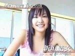 f:id:youtube_girls:20081031143013j:image