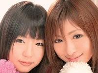 f:id:youtube_girls:20081213121948j:image