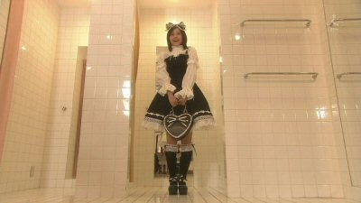 f:id:youtube_girls:20091014141421j:image