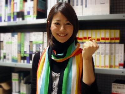 f:id:youtube_girls:20100721144447j:image