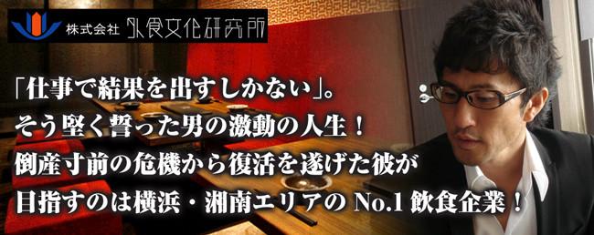 f:id:youtube_girls:20110102162515j:image
