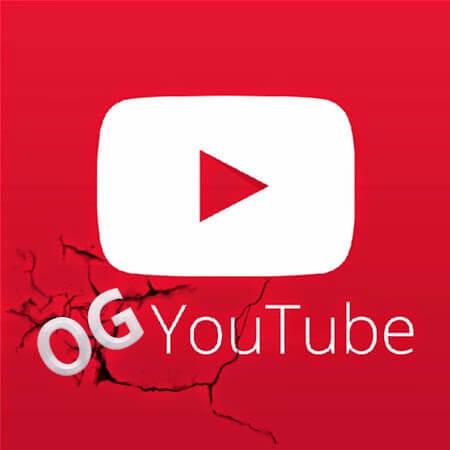f:id:youtubeogy:20190719193958j:plain
