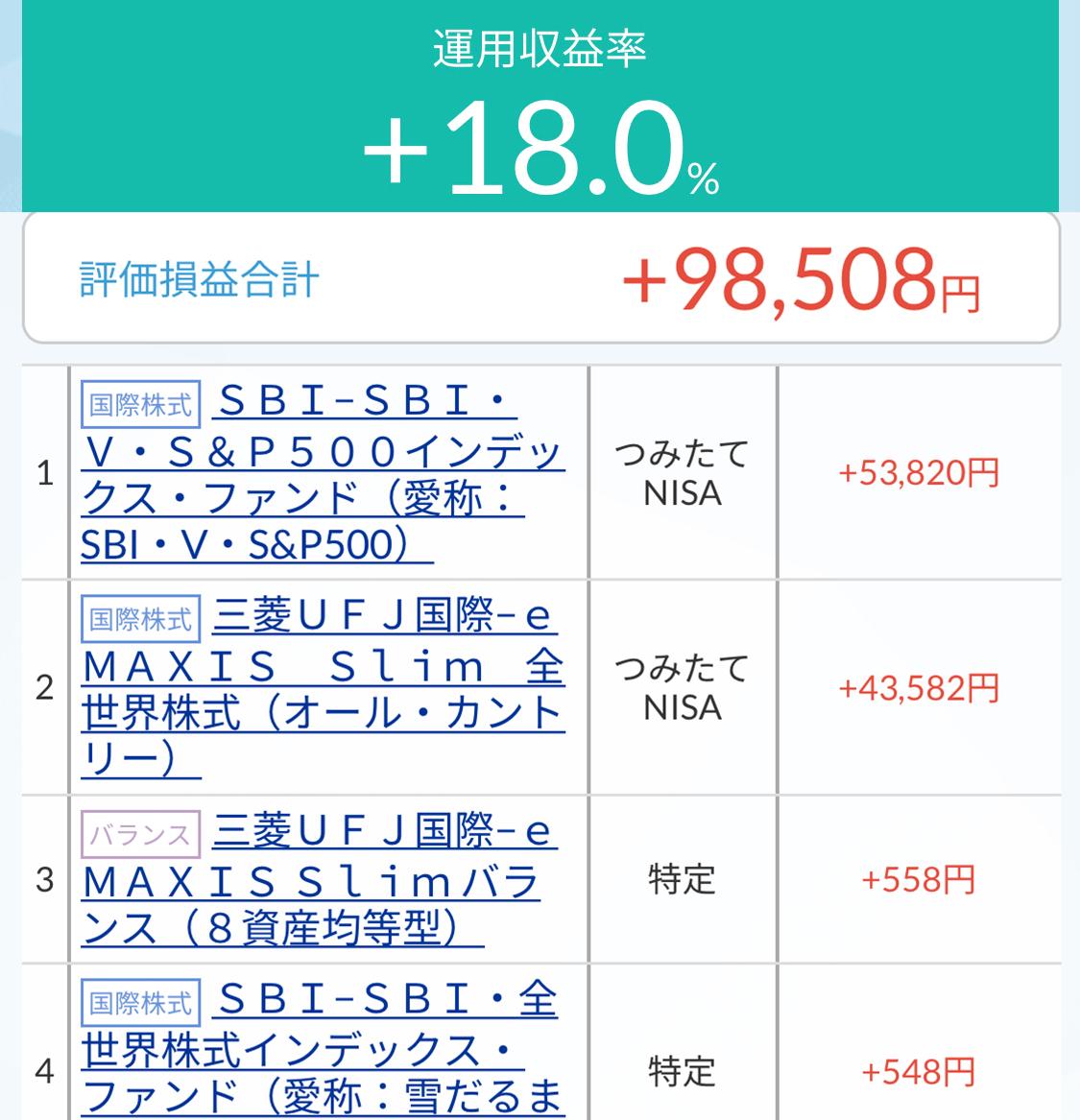 f:id:youyumi:20210915125959j:plain