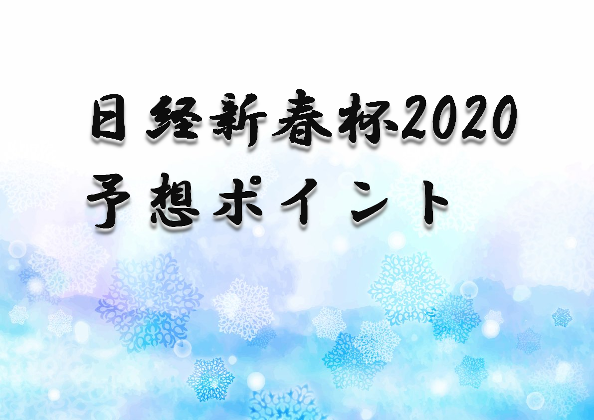 f:id:youzoukun:20200113094813p:plain