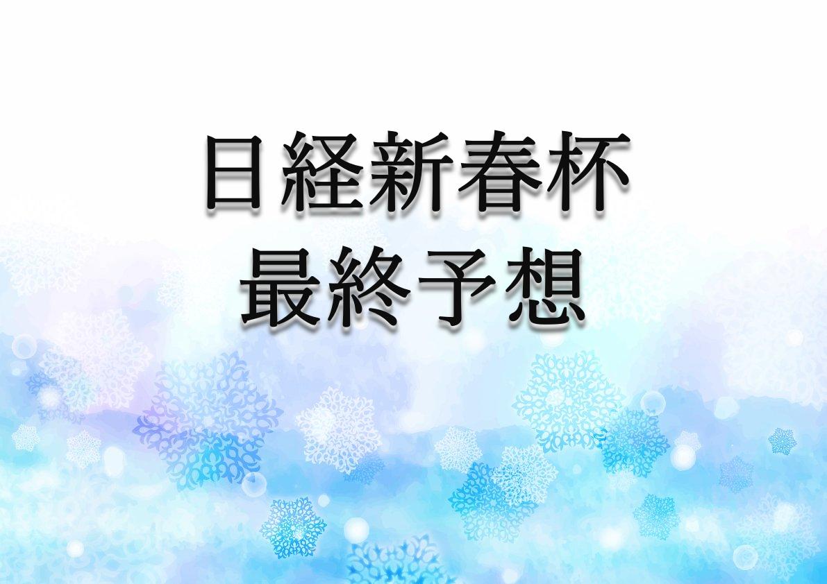 f:id:youzoukun:20200114000931p:plain