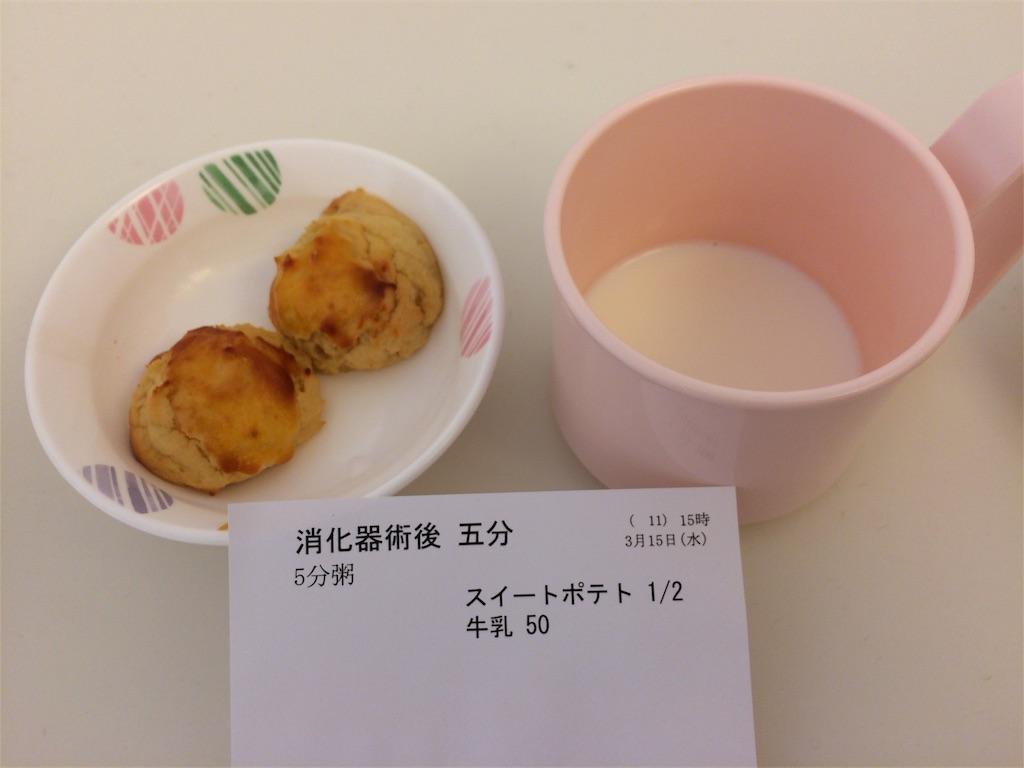 f:id:yowamushiotoko:20170315145453j:image