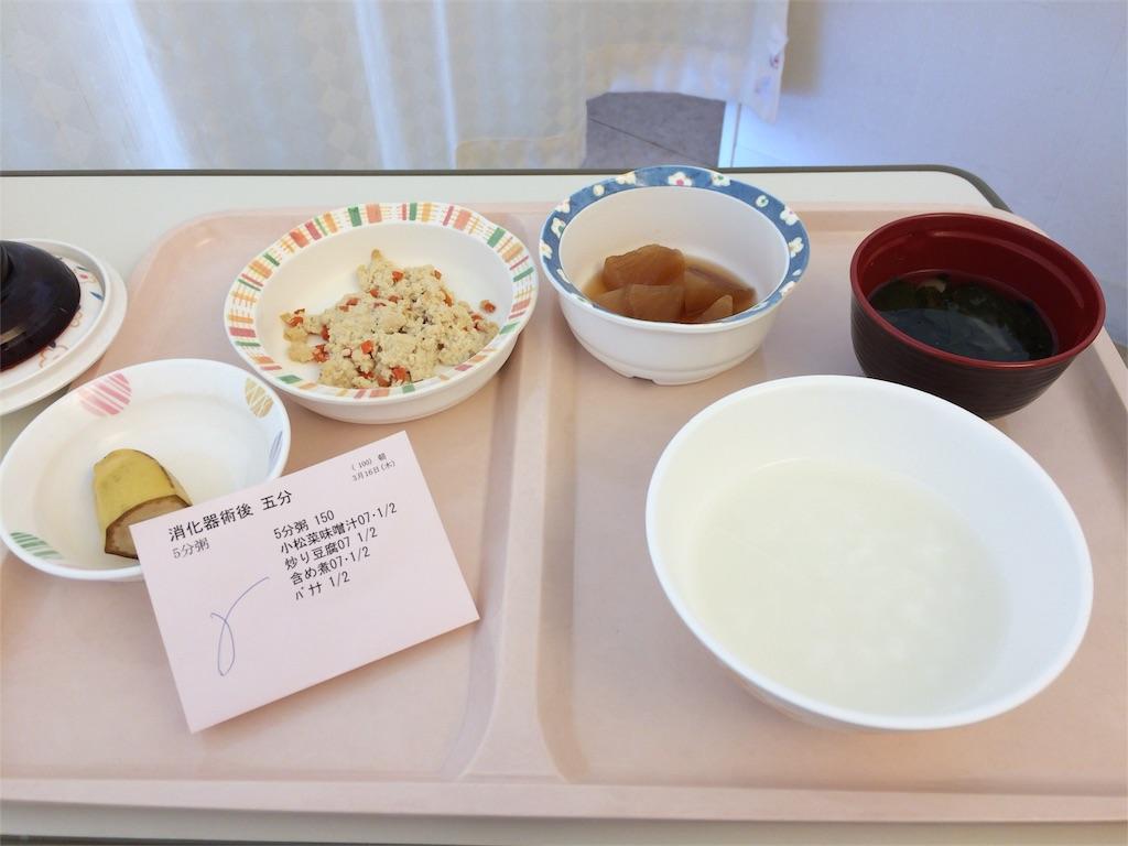 f:id:yowamushiotoko:20170316084837j:image