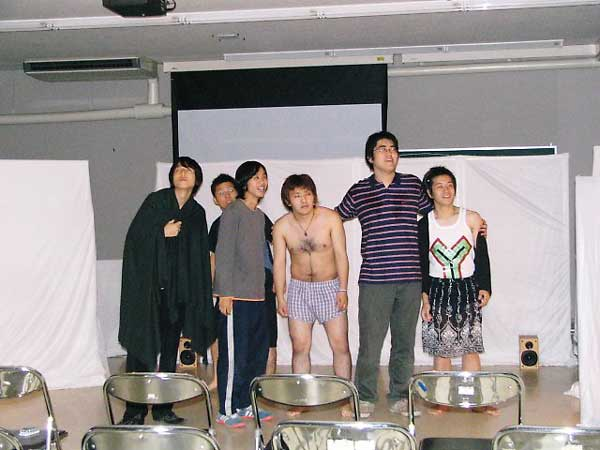 f:id:yowaotoko_unit:20100709033007j:image