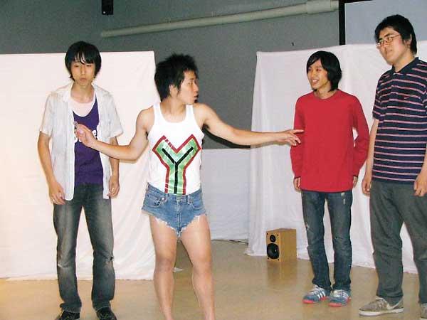 f:id:yowaotoko_unit:20100709033008j:image