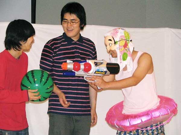f:id:yowaotoko_unit:20100709033009j:image