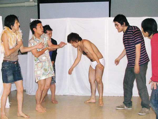 f:id:yowaotoko_unit:20100709033010j:image
