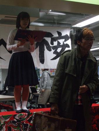 f:id:yowaotoko_unit:20100709035032j:image