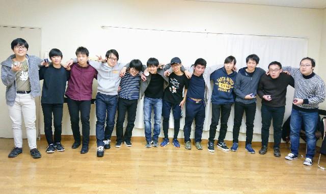f:id:yoyo-hikarigaok:20190310120004j:image