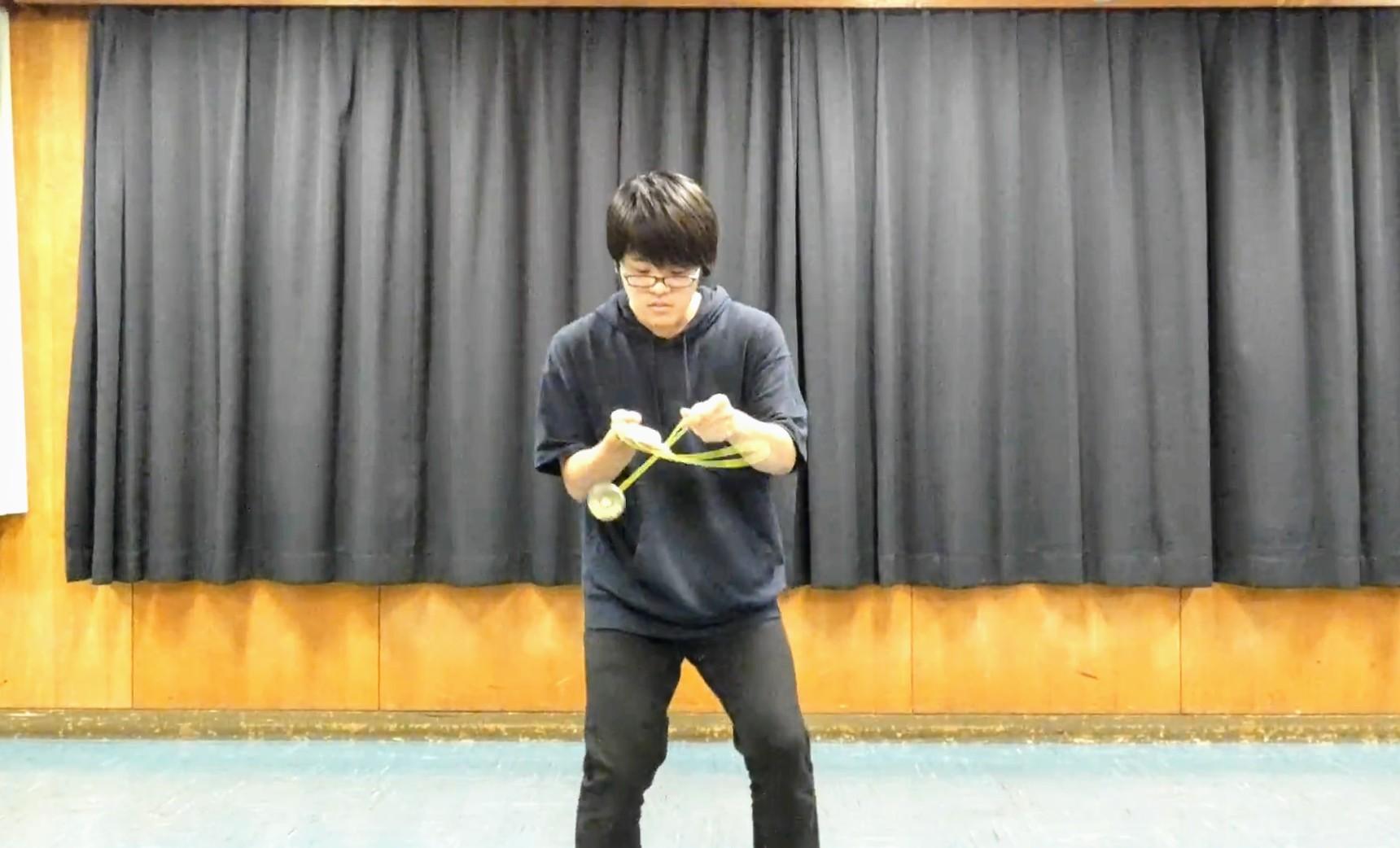 f:id:yoyo-hikarigaok:20190729194416j:image
