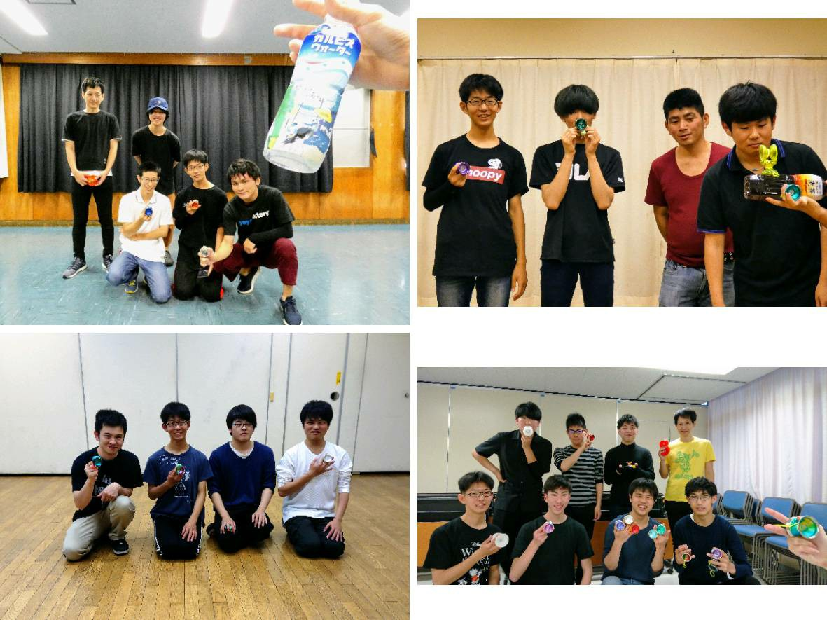 f:id:yoyo-hikarigaok:20191007074443j:image