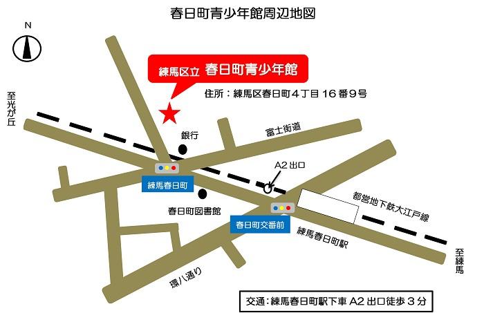 f:id:yoyo-hikarigaok:20200228143223j:image