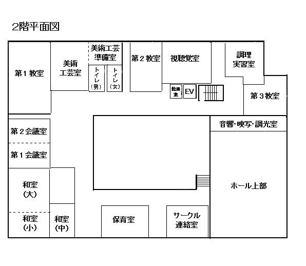 f:id:yoyo-hikarigaok:20200906162042j:image