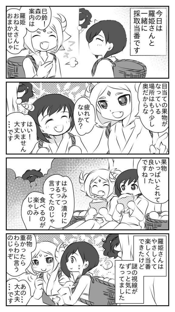 f:id:yoyogi:20180928214713p:plain