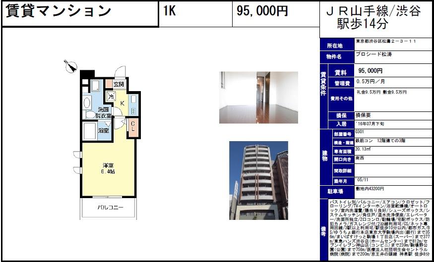 f:id:yoyogiuehararealestate:20160620172303j:plain