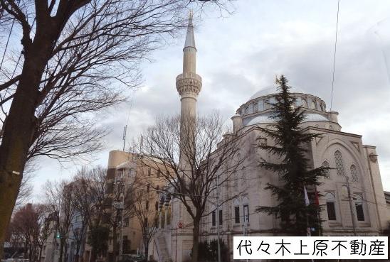 f:id:yoyogiuehararealestate:20160622111629j:plain