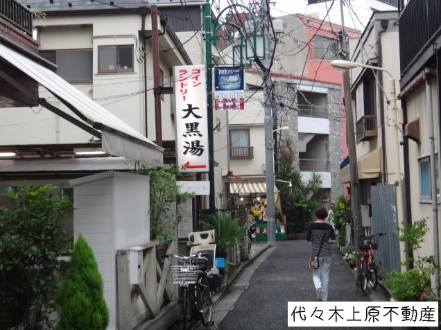 f:id:yoyogiuehararealestate:20160629100742j:plain