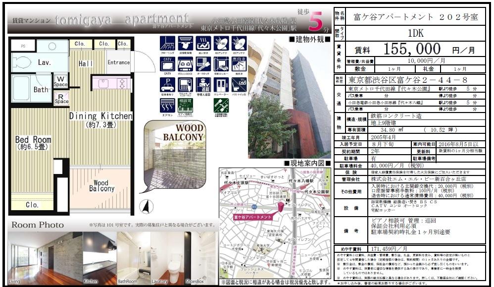 f:id:yoyogiuehararealestate:20160726205003j:plain