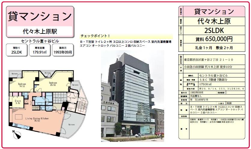 f:id:yoyogiuehararealestate:20160730084419j:plain