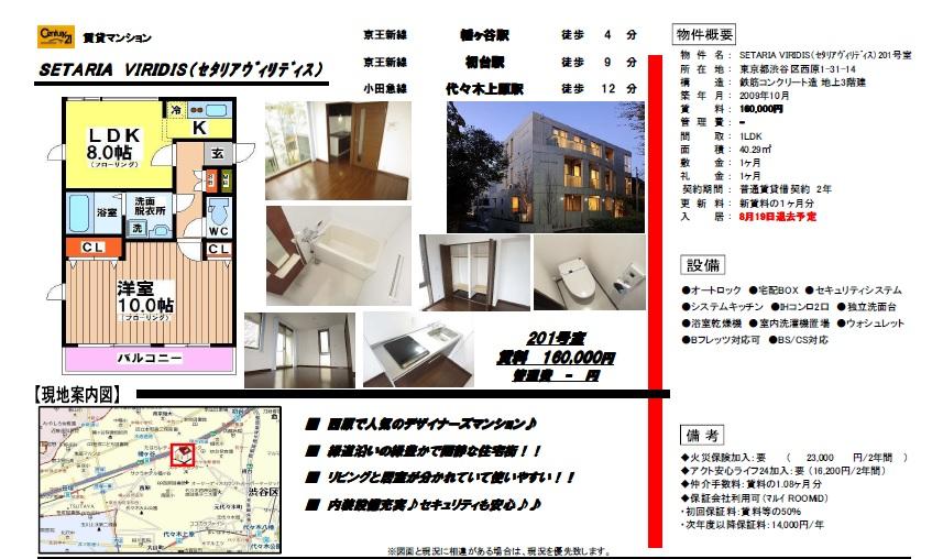 f:id:yoyogiuehararealestate:20160731083033p:plain