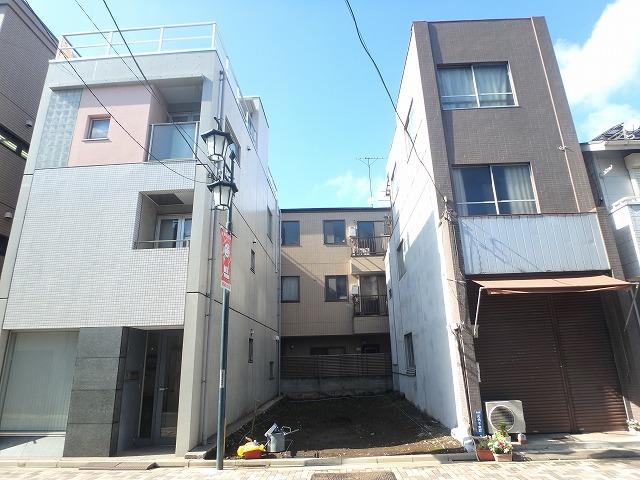 f:id:yoyogiuehararealestate:20160802114301j:plain