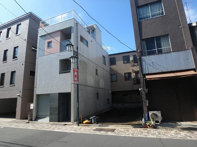 f:id:yoyogiuehararealestate:20160802114303j:plain