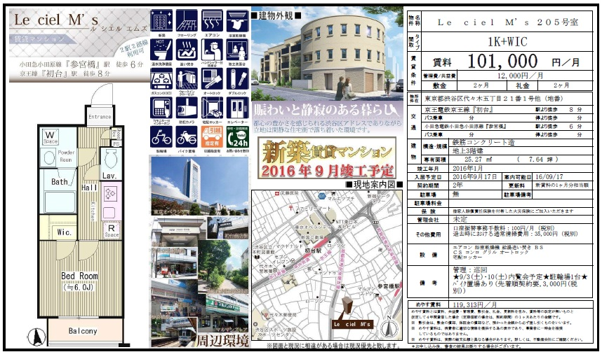 f:id:yoyogiuehararealestate:20160811091312j:plain