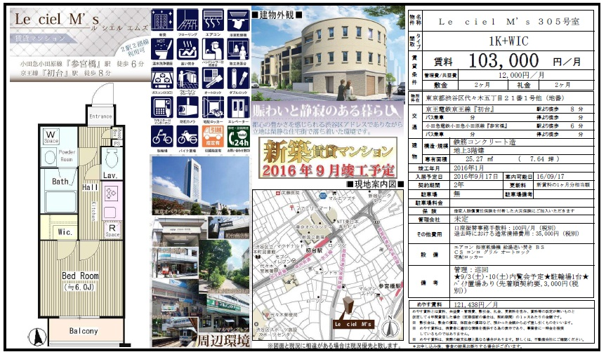 f:id:yoyogiuehararealestate:20160811091318j:plain