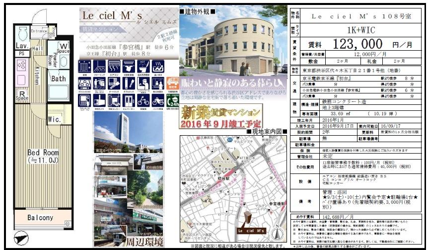 f:id:yoyogiuehararealestate:20160811142901p:plain