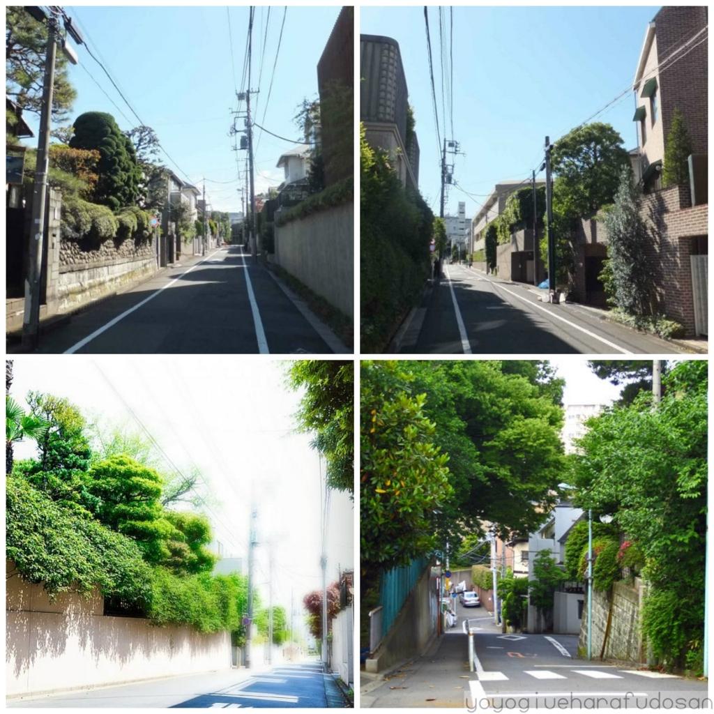 f:id:yoyogiuehararealestate:20160815085030j:plain