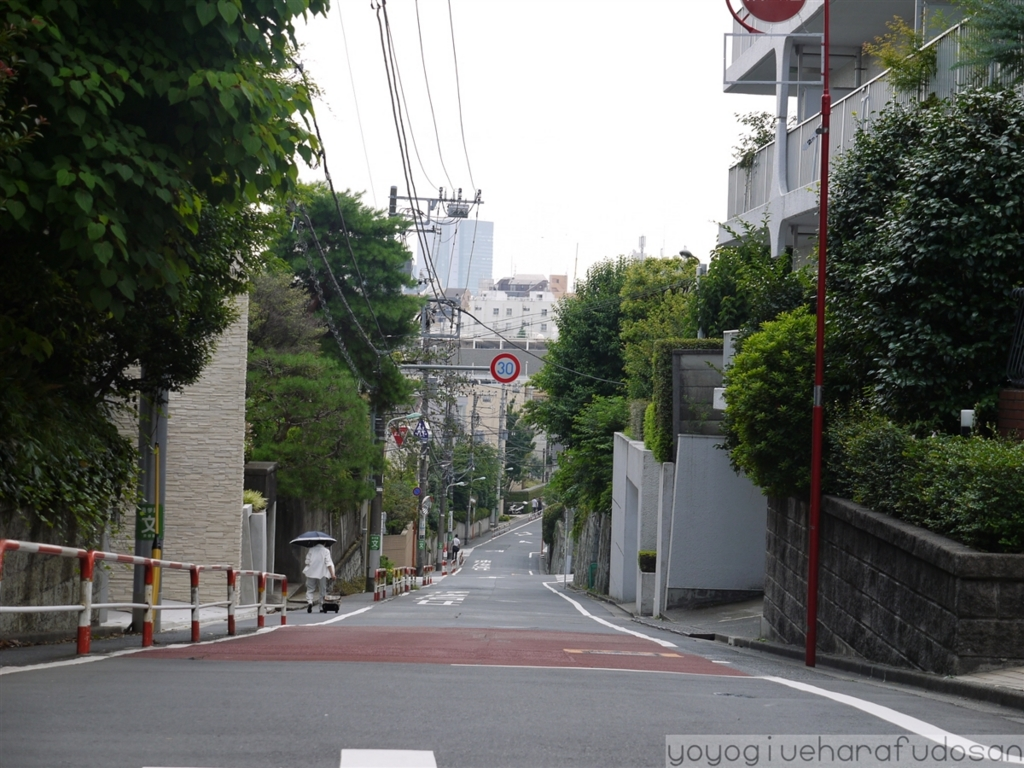 f:id:yoyogiuehararealestate:20160817121855j:plain